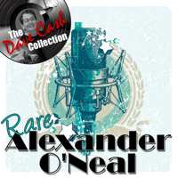 Saturday Love Alexander O'Neal