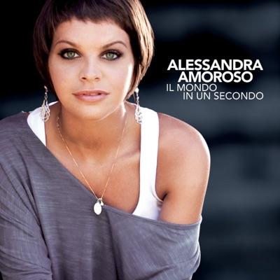 Urlo E Non Mi Senti - Alessandra Amoroso mp3 download