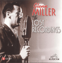 Here We Go Again Major Glenn Miller