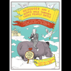 Thomas Cathcart - Heidegger and a Hippo Walk Through Those Pearly Gates (Unabridged)  artwork