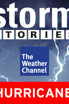 Storm Stories: Hurricane Andrew: Part 1 - The Weather Channel