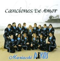 Bésame Mucho (English) Mariachi Divas