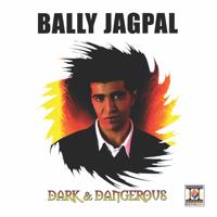 Aaja Sohneya Amar Arshi, Shazia Manzoor & Bally Jagpal MP3