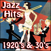 Begin The Beguine Artie Shaw and His Orchestra MP3