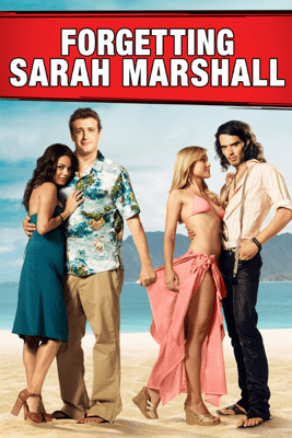 Forgetting Sarah Marshall - Nicholas Stoller