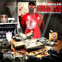 Ghetto Stories (feat. Rondonumbanine) - Single - Kurt Diggler mp3 download
