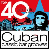 Batambique Cuban Jazz Combo