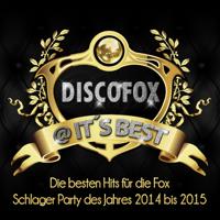Alles was ich brauche bist du (Party-Fox-Mix) Aleks Schmidt