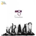 Free Download Ungu Demi Waktu Mp3