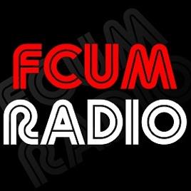 fcum radio podcasts swampy