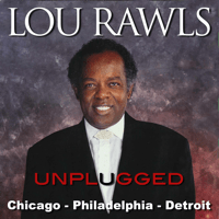 You´ll Never Find Another Love Like Mine (Live) Lou Rawls