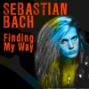 Finding My Way - EP