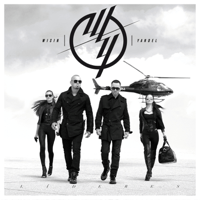 Algo Me Gusta de Ti (feat. Chris Brown & T-pain) Wisin & Yandel MP3