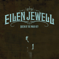 Hooked Eilen Jewell MP3