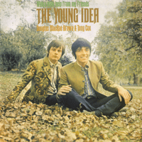 With a Little Help from My Friends The Young Idea MP3