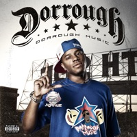 Dorrough Music - Dorrough mp3 download