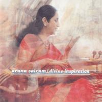 Tillana Aruna Sairam MP3