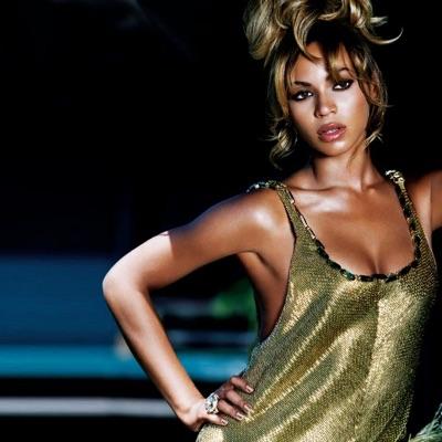 -Video Triple Play - Beyoncé mp3 download