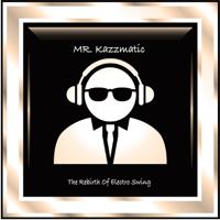 The Copperhead Moan Mr. Kazzmatic