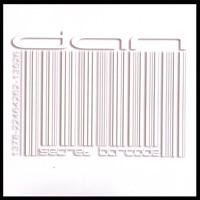 Secret Barcode - Dan mp3 download