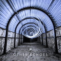 Planets Other Echoes MP3