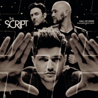 Hall of Fame (feat. will.i.am) The Script