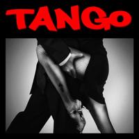 Tango del Querer Arturo Gomez