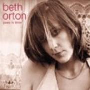 download lagu Beth Orton Stars All Seem to Weep