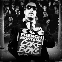 Coke Boys - French Montana mp3 download