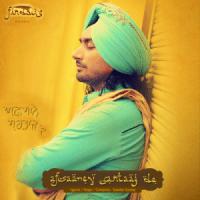 Khilara - Satinder Sartaaj