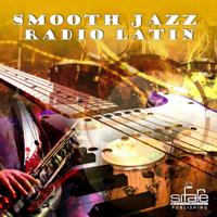 Latin Emotion Francesco Digilio & Smooth Jazz Band