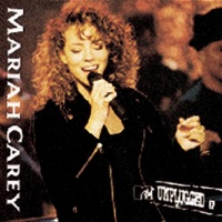 MTV Unplugged: Mariah Carey (Live) - Mariah Carey mp3 download
