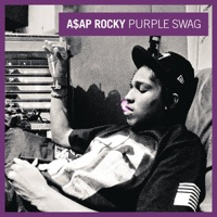 Purple Swag - Single - A$AP Rocky mp3 download