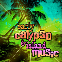 Jamaica Gal Bedasse & The Jamaican Calysponians