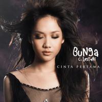 Download Mp3 Bunga Citra Lestari - Saat Kau Pergi