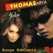 download lagu Thomas Arya Hatiku Bertanya
