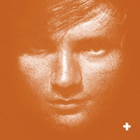 + (Deluxe Version) - Ed Sheeran mp3 download