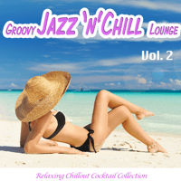 Missing the Train (Dinner Night Lounge Mix) Cocktail Groovers MP3