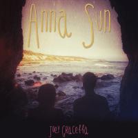 Anna Sun Joey Graceffa