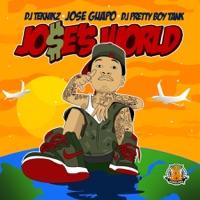 Jose's World - Jose Guapo mp3 download
