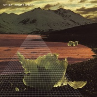 Night & Day - EP - Chief mp3 download