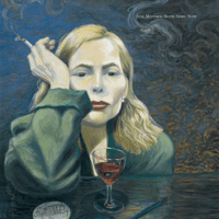 Both Sides Now (Orchestral Version) Joni Mitchell