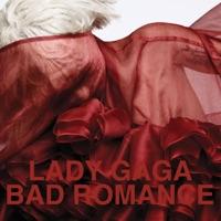 Bad Romance - Single - Lady Gaga mp3 download