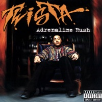 Adrenaline Rush - Twista mp3 download