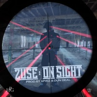 On Sight - Single - Zuse mp3 download