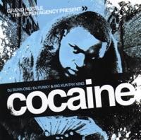 Cocaine Kuntry: the Underboss - Big Kuntry King & DJ Scream mp3 download