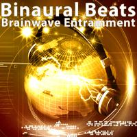 Soothing Music Binaural Beats Brainwave Entrainment