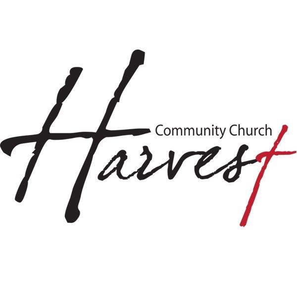 Sermons by Harvest Community Church: Kittanning, PA on