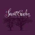 Free Download Secret Garden Song From a Secret Garden Mp3
