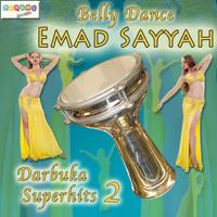 Drum Desire Emad Sayyah MP3